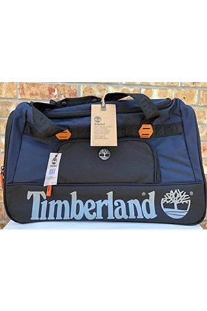 Timberland Leichte Reisetasche (grau) - 2363C01