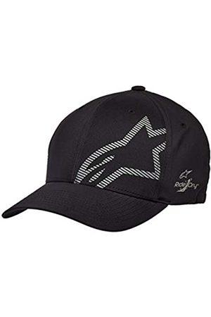 Alpinestars Mens Corp Shift WP Tech Baseball Cap