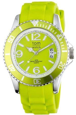 Pure Grey Tom Watch Damen-Armbanduhr Sport WA00006