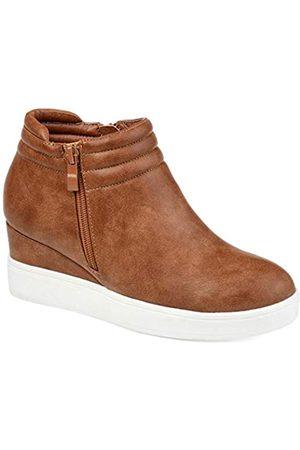 Journee Collection Remmy Sneaker für Damen