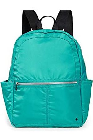 STATE Bags STATE Damen Rucksack Kane (Grün) - F1962213-316