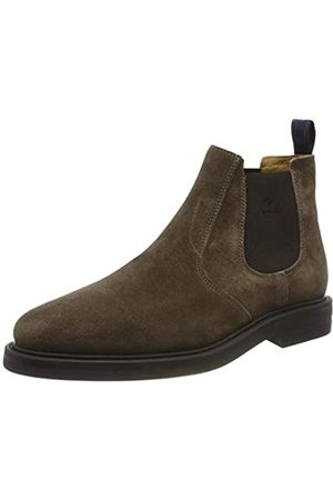 GANT FOOTWEAR Herren KYREE Chelsea-Stiefel