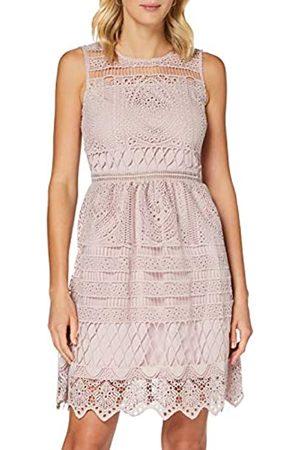 Apart Damen Lace Dress Cocktailkleid