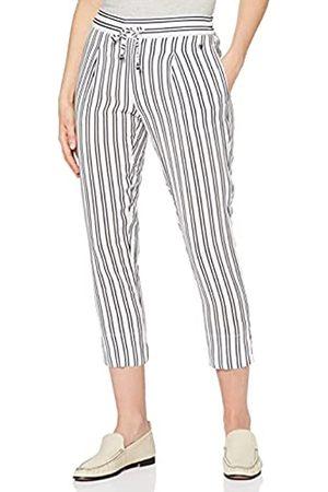 Marc O'Polo Body & Beach Damen W-Beach Pants Badeshorts