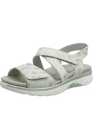 Comfortabel Damen 710032-91 Sandale