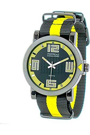 Pertegaz -Armbanduhr- PDS-023-A
