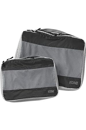 Lewis N. Clark Lewis N Clark electrolight Verpackung Cube Set 2er Pack