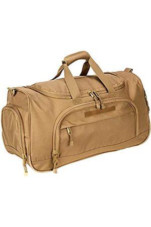 X&X Reisetasche/Sporttasche, wasserdicht, 65 l, großes Fassungsvermögen, mit Schuhfächern
