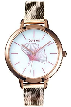 Oui&Me Watch ME010042
