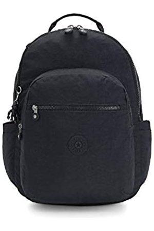 Kipling Damen Seoul Laptop-Rucksack 15 Zoll - KI5210-405
