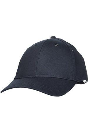 Trigema Herren 6000051 Baseball Cap