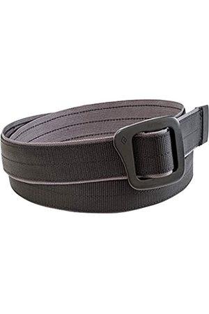 Black Diamond Unisex-adult Belt