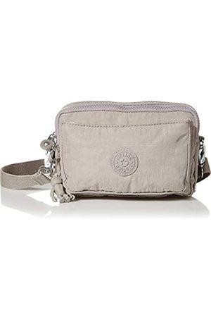 Kipling Womens Abanu Multi Covnertible Crossbody Bag