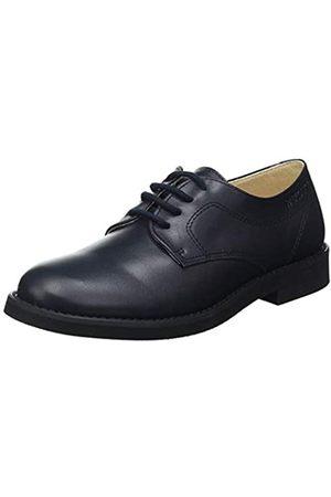 Pablosky Jungen 723020 Uniform-Schuh