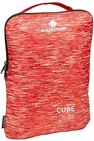 Eagle Creek Unisex-Erwachsene Pack-it Active Cube for Sport and Travel Rucksack