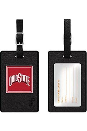 OTM Essentials Ohio State University V2 Classic V1