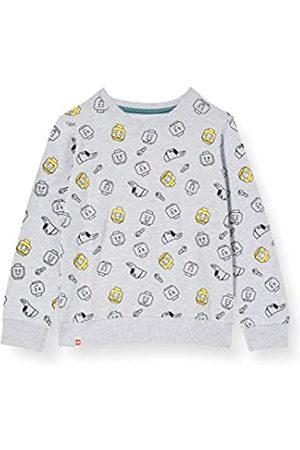 LEGO Wear M12010047 - Sweatshirt