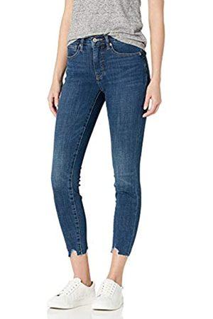 Lucky Brand Women's High Rise Bridgette Skinny Jean
