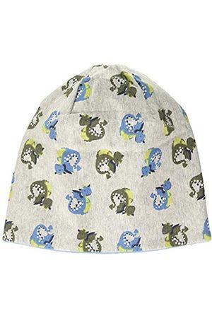 Sterntaler Jungen Slouch-Beanie Mütze