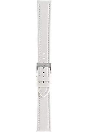 Morellato Herren-Armband aus der Sport-Kollektion, Typ Locman XL, Mikrofaser