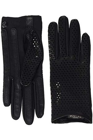 Roeckl Damen Granada Touch Handschuhe