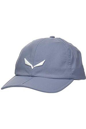 Salewa FANES FOLD VISOR CAP