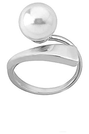 Majorica Ring 15570.01.2.913.010.1 15570.01.2.913.010.1 Marke