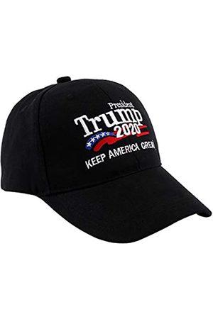 MAGA Trump Hut Donald Trump 2020 Hüte für Herren & Damen, Präsident Trump 2020 Keep America Great Kampagne Hut