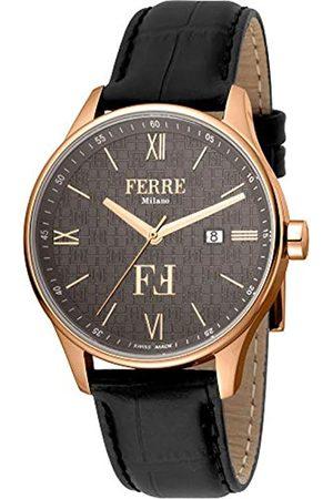 Ferre Klassische Uhr FM1G112L0221