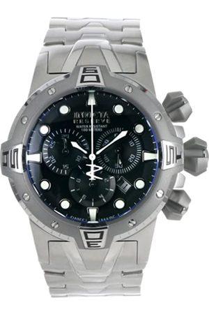 Invicta Reserve Herren-Uhren Quarz Chronograph 0641