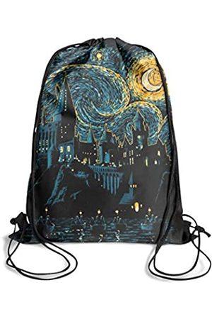 NCHXERE Cinch Sack Kordelzug Rucksack String Bag Trendy Sackpack Gymsack …