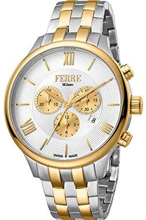 Ferre Klassische Uhr FM1G144M0061