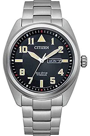 Citizen Watch BM8560-88E
