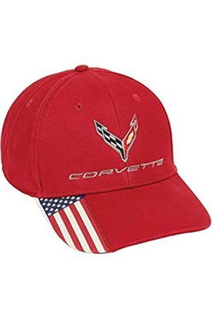 West Coast Corvette / Camaro C8 Corvette Next Generation Stars & Stripes American Patriot Hut