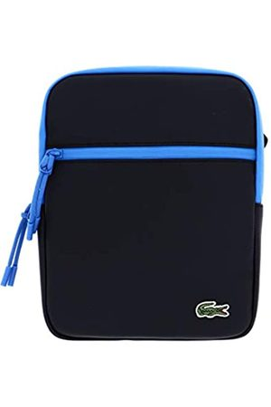 Lacoste Herren NH3308LV Tasche