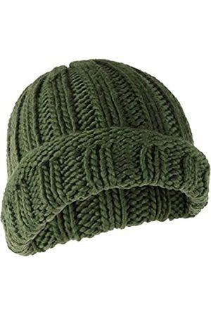 Free People Women's Rory Rib Knit Beanie