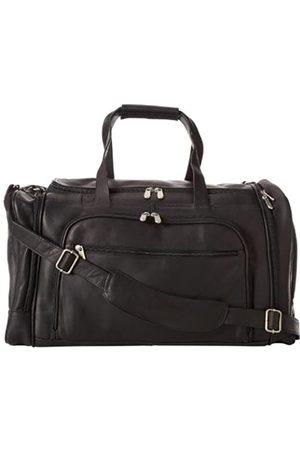 Piel Multifach-Reisetasche in