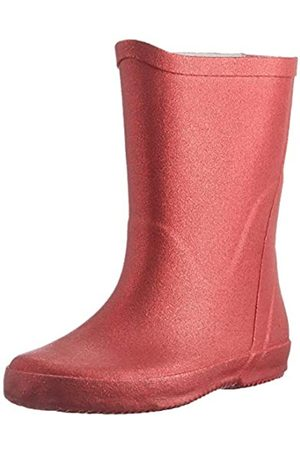 CeLaVi Baby-Mädchen Wellies with glitter Rain Boot