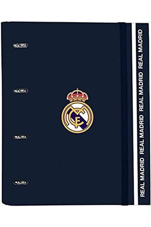 Safta Carpebloc Ringe Real Madrid