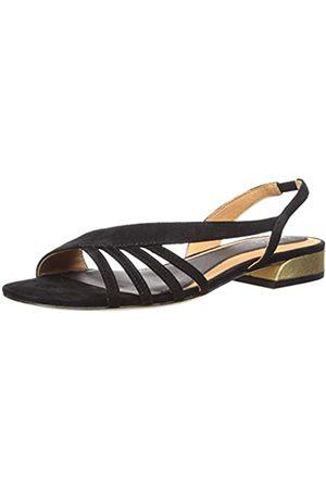 Joie Damen Palma Flache Sandale