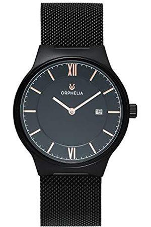 ORPHELIA Klassische Uhr OR62802