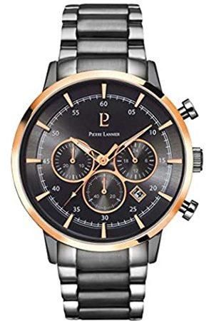 Pierre Lannier Armbanduhr 244F499