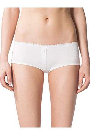 Marc O'Polo Body & Beach Damen Panty Hipster