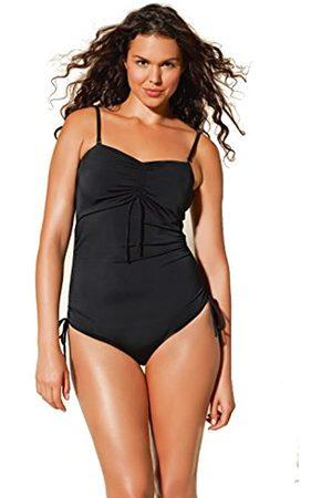 Boob ® Still-Badeanzug Umstandsbademode Schwangerschafts-Badeanzug