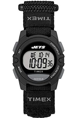 Timex Tribute Sportuhr TWZFJETUA