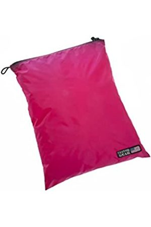 Viator Gear Gepäcktasche