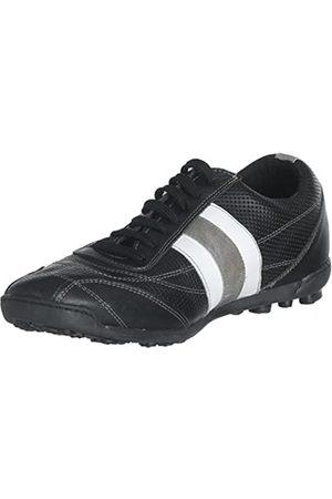 Kenneth Cole Herren Silver Edition Sport Sneaker, ( / )