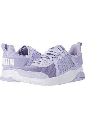 PUMA Herren Anzarun Getönte Schuhe, (Purple Heather/Raindrops/ White)
