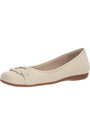 FrenchTrotters Damen Sizzle