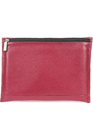 Claire Chase I-Pouch - IP-300